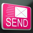 Use A Funny Email Template