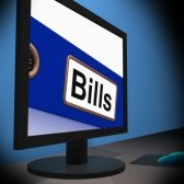 Collect Bills!