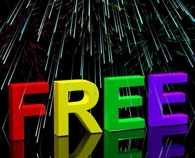 Free Exercises